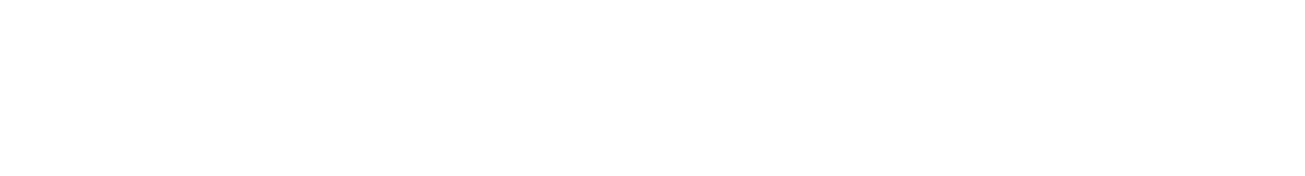 logo of Toronto Fashion Week
