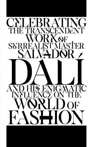 Thumbnail for gallery of Dalí x Yorkville Village