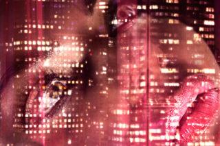 Thumbnail for gallery of David Drebin